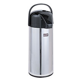 Airpots/Thermal Pitcher, Airpot, 2.2L by