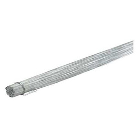 """12"""" Wire for Shipping Tag - 1000 Pack"""