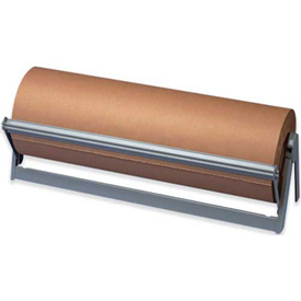 """Horizontal Paper Cutter 30"""" by"""