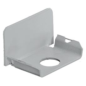 Bryant HBL2010BGY End Cap, Gray