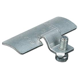 Bryant HBL5709 Ground Clamp