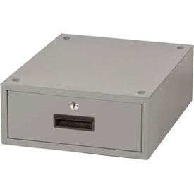 Little Giant®  Workbench Drawer