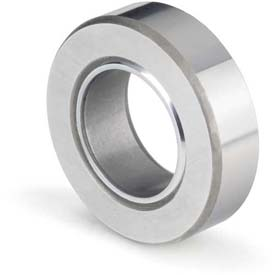 GAC 40F Spherical Plain Thrust Bearing, Angular Contact, Metric