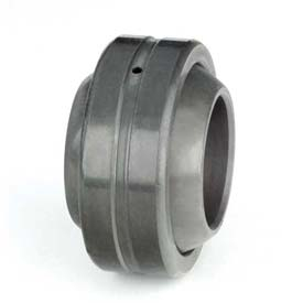GEH 90ES Spherical Plain Bearing, Metric, Heavy Series