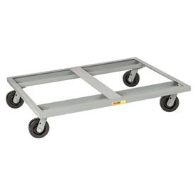 Little Giant® Pallet Dolly PD-4848-6PH - 48 x 48