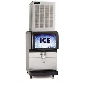 Gem Ice-Level Kit, For All Iod Dispensers With Gem Ice Maker by