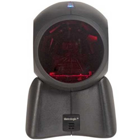Buy Honeywell Omnidirectional 1D Scanner Orbit MS7120 with USB Cable