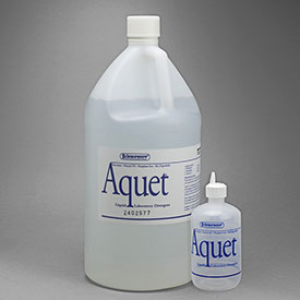 Click here to buy Bel-Art F17094-0030 Aquet Detergent for Glassware and Plastics, 1 Gallon Bottle Package Count 12.