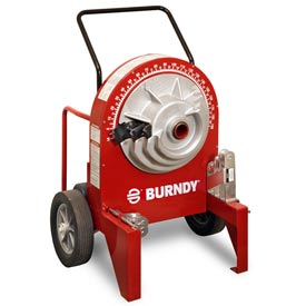 Click here to buy Electric Bender w/ RIGID Shoes.