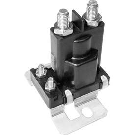 brokentoothsnow further  furthermore 1550803 further CUSHION VALVE REPAIR 2 KIT WESTERN 49138 2560580 likewise 1306310 Western Relay Cable 56131k. on western snow plow power supply