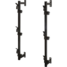 Buyers Trimmer Rack Snap-In LT12 by