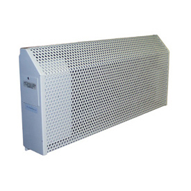 TPI Institutional Wall Convector 1706 BTU 208V