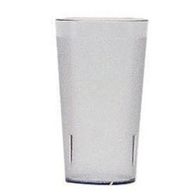 Cambro 3200P2152 - Tumbler, Colorware, 32 Oz., 24 Qty.,  Clear - Pkg Qty 24