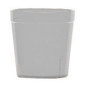 Cambro 900P152 - Tumbler, Colorware, 9 Oz., 72 Qty.,  Clear - Pkg Qty 72