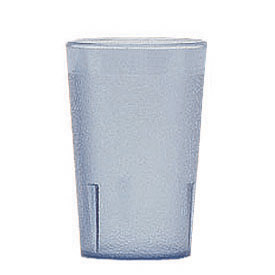 Cambro 950P401 - Tumbler, Colorware, 9.5 Oz., 72 Qty.,  Slate Blue - Pkg Qty 72