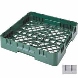"Cambro FR258151 Camrack Flatware Rack, 19-3/4"" x 19-3/4"" x 4"", 2-5/8""... by"