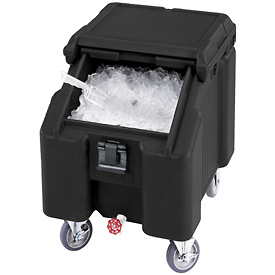 Bar Equipment Amp Supplies Ice And Wine Buckets Cambro