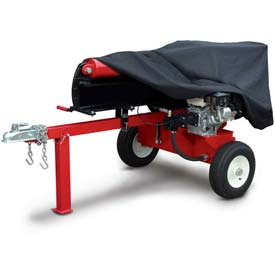 Classic Accessories Log Splitter Cover - 52-041-010401-00