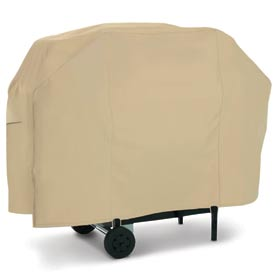 Classic Accessories Terrazzo Cart BBQ Cover - X Large - 53942