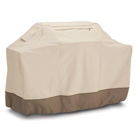 Classic Accessories Veranda Cart BBQ Cover - Medium - 73912