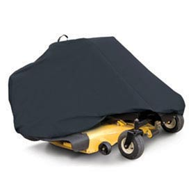 Classic Accessories Zero Turn Mower Cover - 73997