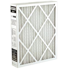 "Purolator® 5096532664 Honeywell Replacement Filter 20""W x 25""H x 5""D - Pkg Qty 5"