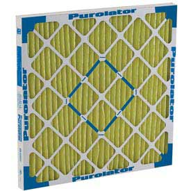 "Purolator® 5257544059 Paf11 Replacement Filter 16""W x 25""H x 4""D - Pkg Qty 6"