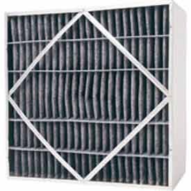 "Purolator® 5510736593 Carbon Filter 12""W x 24""H x 12""D"