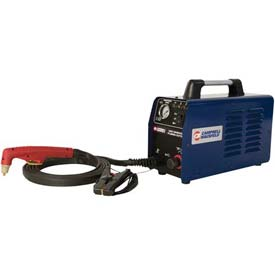 Campbell Hausfeld® Plasma Cutter & Accessories