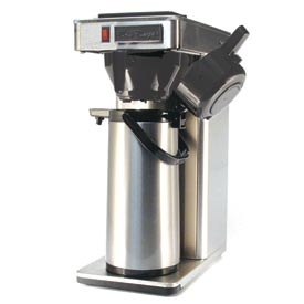 Fresh Water System -Pour Over Brewer, For Airpot GBAP by