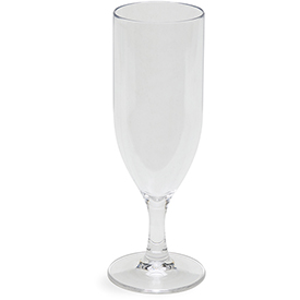 Carlisle 564707 Alibi Cocktail Glass 12 oz Clear Package Count 24 by