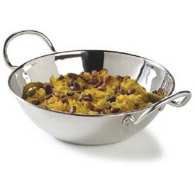 """Carlisle 609092 Balti Dish 20 Oz., 6"""" Package Count 12 by"""