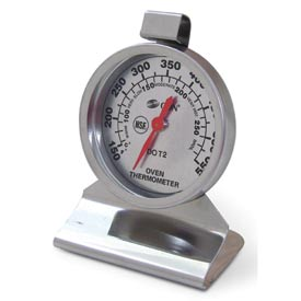 CDN ProAccurate Oven Thermometer by