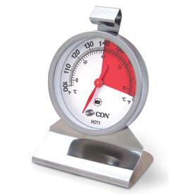 CDN ProAccurate Fresh Food Thermometer by