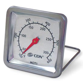 CDN Multi-Mount Oven Thermometer by