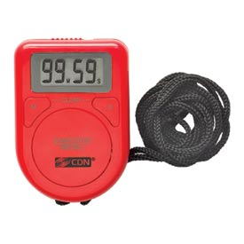 CDN Timer on a Rope Red by