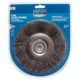 Abrasives Grinding Amp Cutting Wire Wheels Amp Brushes