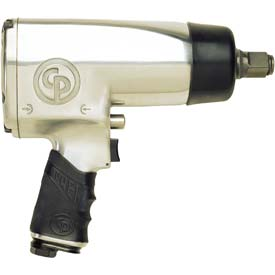 """Chicago Pneumatic CP772H, 3/4"""" Heavy Duty Air Impact Wrench, CP772H, 4200 RPM, 3/4"""" Drive by"""