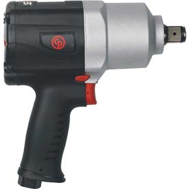 """Chicago Pneumatic CP7769, 3/4"""" Super Duty Air Impact Wrench, CP7769 6300 RPM, 3/4"""" Drive by"""