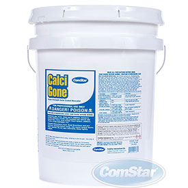 Calci Gone™ 5 Gallons