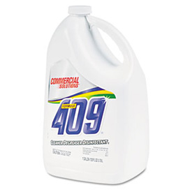 Formula 409® Cleaner Degreaser / Disinfectant / Gallon Bottle - COX35300CT