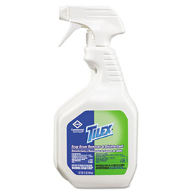 Tilex® Soap Scum Remover - COX35604CT