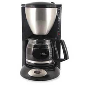 Coffee, Tea, & Beverage Equipment Coffee Makers & Brewers Coffee Pro Coffee Maker, European ...