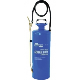General-Duty Sprayers, CHAPIN 1480 by