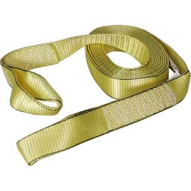 """Click here to buy Highland Tow Strap, 2"""" x 20"""