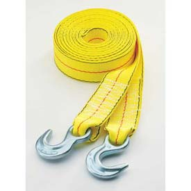 """Click here to buy Highland Tow Strap, 2"""" x 30"""