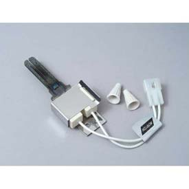 White-Rodgers™ Hot Surface Ignitor 767A-373