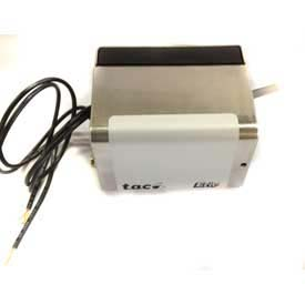 Erie 120V Normally Closed Steam Actuator Without End Switch AG14B020