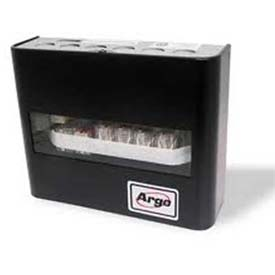Argo 6 Zone Relay With Priority For Circulators ARM6P