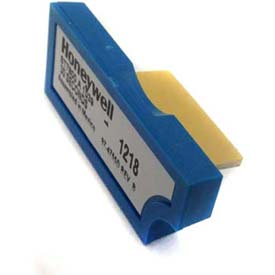 Honeywell Purge Card ST7800A1120 for 7800 Series - 15 Minutes